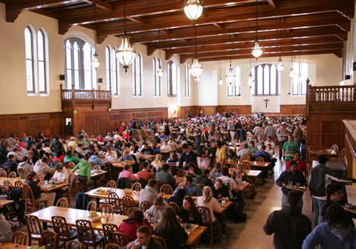 south_dining_hall