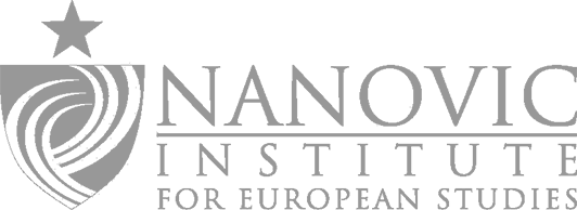 Nanovic Institute for European Studies