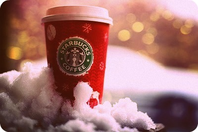 starbucks_peppermint_mocha