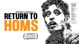 return_to_homs