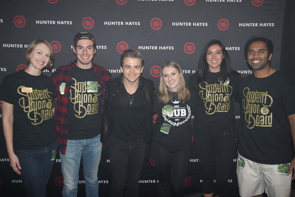hunter_hayes_concert