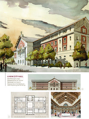 school_of_architecture_rendering
