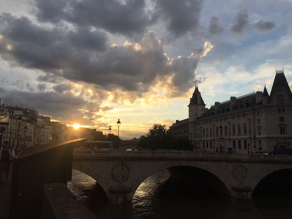 seine_sunset
