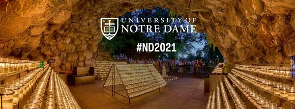 Nd 266 Adwag Fb Grotto Hashtag