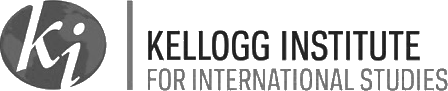 Kellogg Institute for International Studies