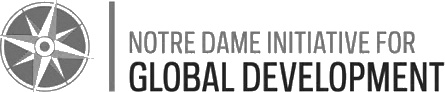 Notre Dame Institute for Global Development