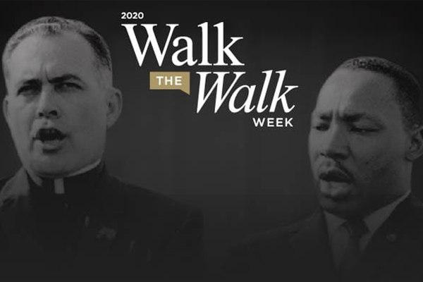 2020walkthewalkweekheader