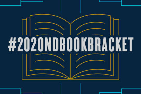 Bookbracketgraphic